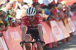 """Degenkolb sieht sich gezwungen, die Vuelta a España aufzugeben. """"Meine Gesundheit geht vor"""". (Foto: Sirotti)"""
