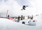 _web_22-03-14__altabadia__action__fs__unknown__patrick_steiner__qparks__002