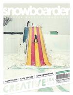 Jetzt im Handel und auf www.abofactory.de