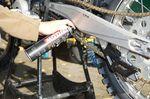 http-cdn-coresites-factorymedia-com-motoxmag-wp-content-uploads-2011-12-wasch10
