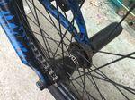 Sunday Bikes Cyclone Freecoaster