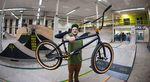 Timothy-Pesth-Bikecheck-SM-Bikes