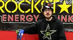 brett-banasiewicz-recovery-session-video