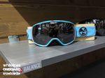 Giro-Balance-Snowboard-Goggles-2016-2017-ISPO-25