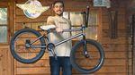 SIBMX, Fiend und Odyssey haben Fabian einen neuen Rider spendiert. In diesem Bikecheck schauen für uns das Rad einmal genauer an.