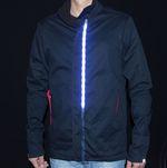 Lumo Jacket 03