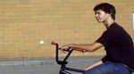 Felix-Donat-BMX-Leservideo