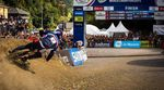 Loic Bruni DH World Champs 2015