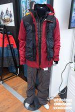 Volcom-Bryan-Iguchi-Snowboard-Jacket-Pants-2016-2017-Preview-Avant-Premiere