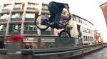 Timm-Wiegmann-BMX-Video