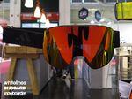 Adidas-Eyewear-Progressor-Pro-Pack-Snowboard-Goggles-2016-2017-ISPO-7
