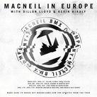 Macneil-Europatour