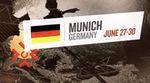 X-Games-2013-München