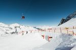 BIG Family Action am Stubaier Gletscher! credit: Stubaier Gletscher / Andre Schönherr