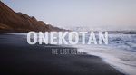 onekotan making of