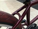 Corey-Martinez-Bike-Check-9