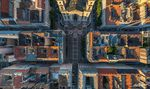 Budapest AirPano