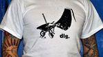 Skatehalle Dresden Soli-Shirt
