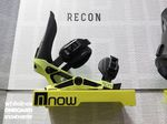 Now-Recon-Snowboard-Bindings-2016-2017-ISPO