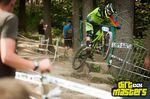 iXS Dirt Masters Festival - iXS Downhill Cup