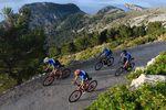 Rennrad Mallorca Tour