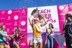 Beachwaver Maui Pro 2018