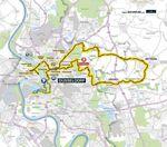 Tour de France 2017 - 2. Etappe