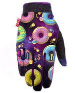 Fist BMX Handschuhe Sprinkles