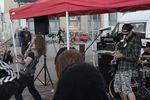 Helsinki Hookup 2014