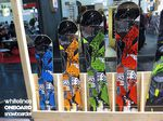GNU-Carbon-Credit-Series-Snowboards-2016-2017-ISPO