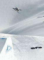 Austrian Freeski Open 2013