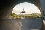 Das Paradies auf Erden? Der deutsche Colony-Fahrer Marcel Gans und sein Homie Tom Scholz berichten aus der australischen BMX-Hochburg Brisbane.