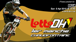 Lotto DH 1