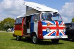 wpid-converted-campervan.jpg