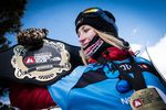 Foto: Swatch Freeride World Tour