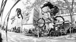 freedombmx-best-of-2013-videos