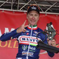 Amstel Gold Race 2016 Foto: Sirotti