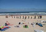 Maximum_Surfcamp