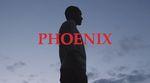 """Markus Reuss wurde 2016 eines feigen Überfalls, der ihn fast das Leben gekostet hätte. In """"Phoenix"""" erzählt er, was diese Tat ihn im ausgelöst hat."""
