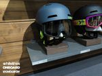 Giro-Ledge-MIPS-Snowboard-Helmet-2016-2017-ISPO-8