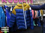 Picture-Scape-Snowboard-Jacket-2016-2017-ISPO-6