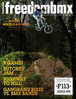 freedombmx-113-Cover-Adrian-Warnken