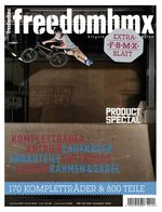 freedombmx-Product-Special