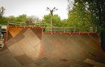 Rudis Resterampe Mellowpark Berlin