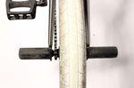 BMX Reifen