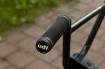 ODI Longneck BMX Griffe