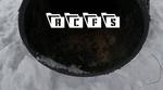 RCFS Crew Bild