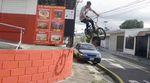 Luis Berrocal nennen sie in Costa Rica einfach nur den Techlord –und das nicht ohne Grund, wie er in diesem Video beweist.