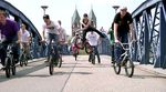 gangbang-bikes-freedombmx-edit