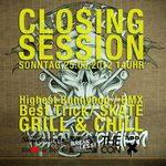 Closing-Session-Winter-Boxx-Flyer